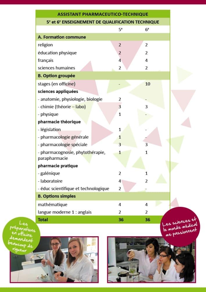 5-6 TQ pharma