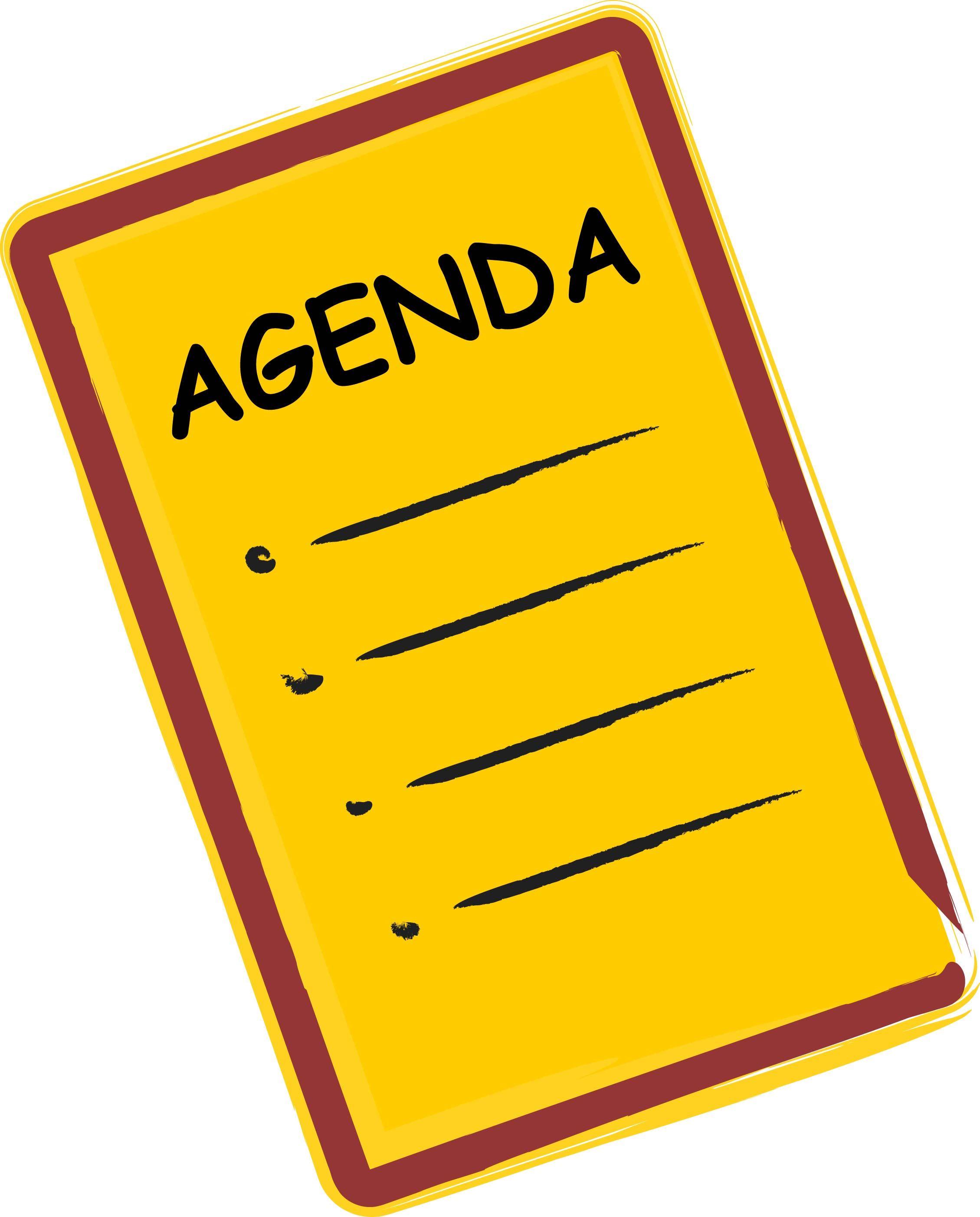 agenda-gifs-animes-018554